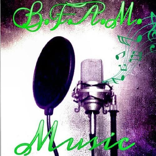 B.F.A.M. Music's avatar