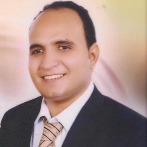 Mohamed Tawfik 83's avatar