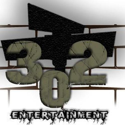 302 entertainment's avatar