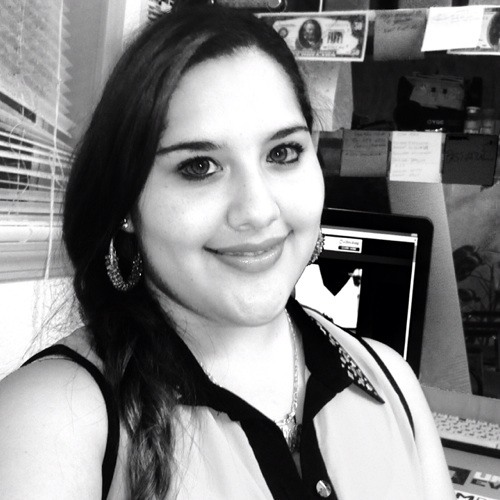 Loca lesliie;)'s avatar