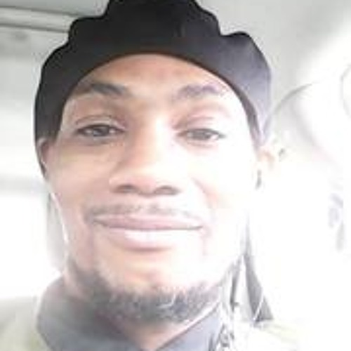 Elder Alvin Boyce's avatar