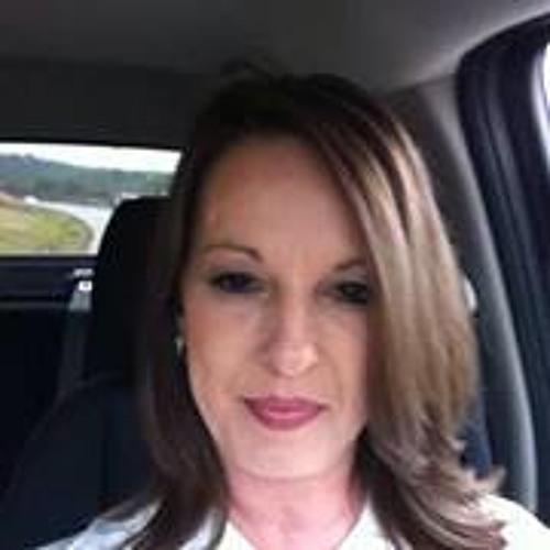Karen Kilpatrick's avatar