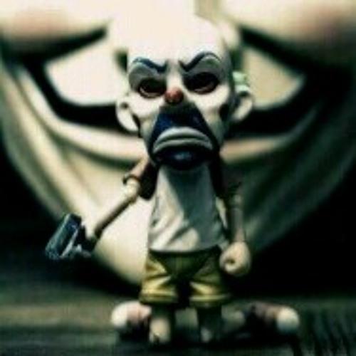 danobis_77's avatar