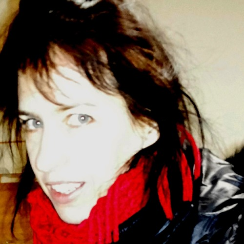 Ingeborg Poffet's avatar