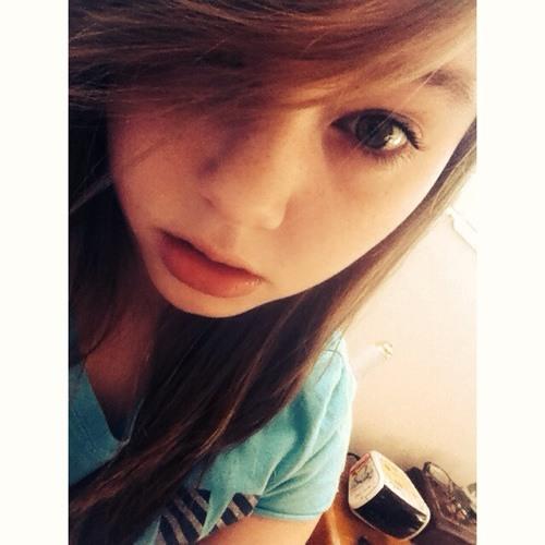 Monica_Skittles's avatar