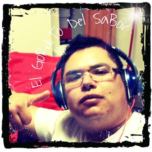 El GoRdiTo Del SaBor's avatar