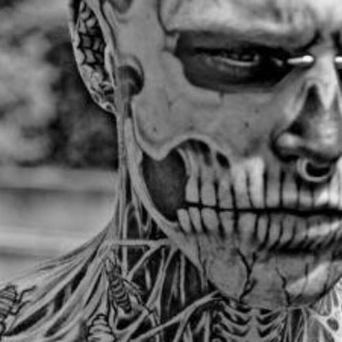romano23's avatar
