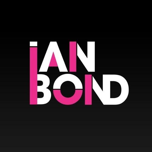 Ianbond's avatar