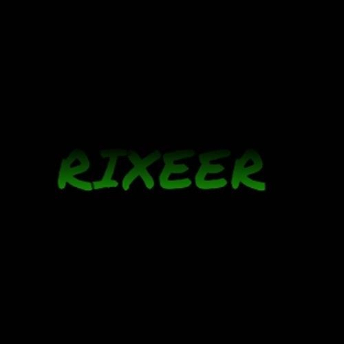 i'm-rixeer's avatar
