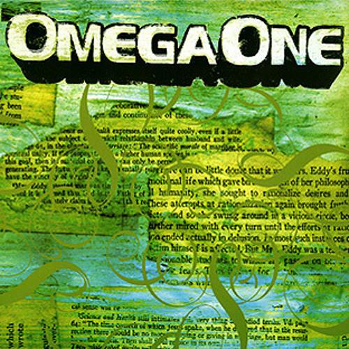 Omega One's avatar