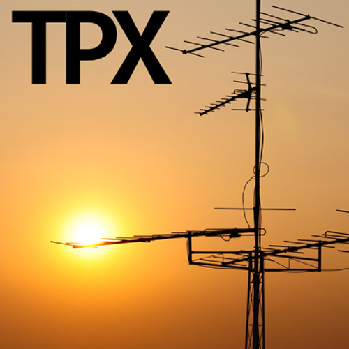 TPX's avatar