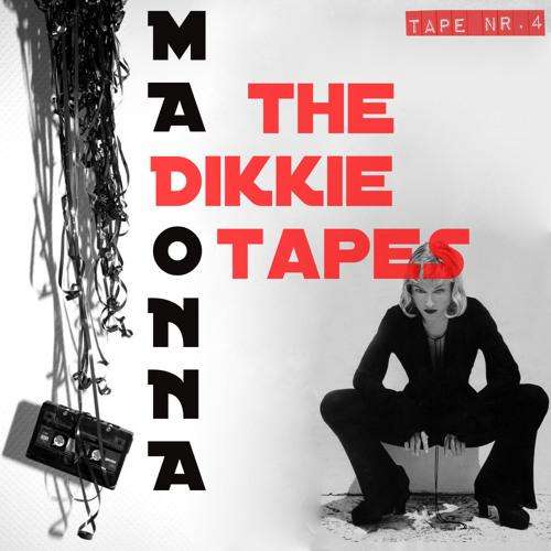 Dikkie-Tapes-4's avatar