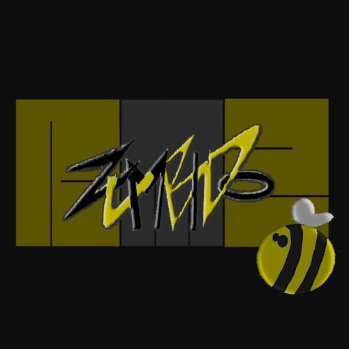 Zumbido RMZ's avatar