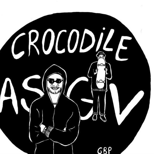 $$<><><>Crocodile<><><>$$'s avatar