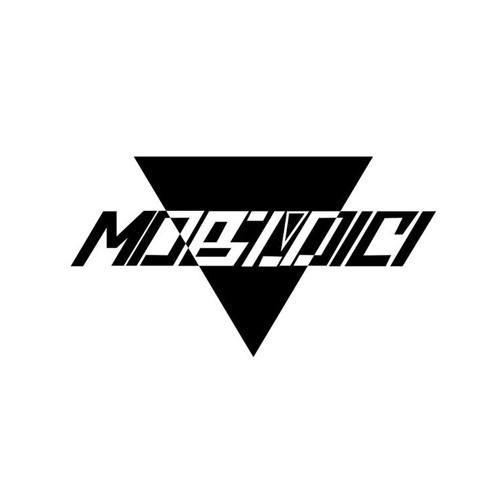 Mobzoici's avatar