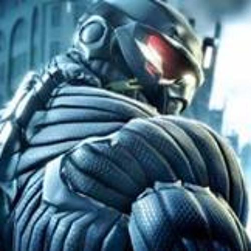 BlackDemon711's avatar
