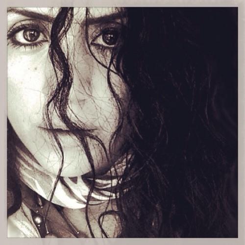 Maryam Salari's avatar