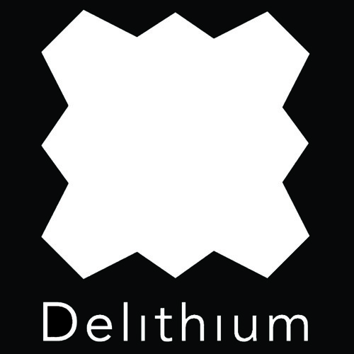 Delithium's avatar