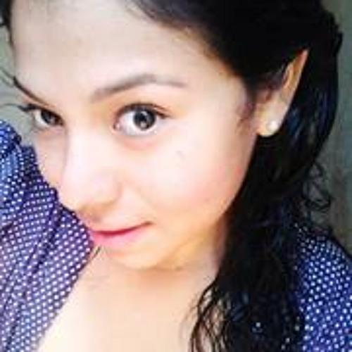 Ruth Abigail 2's avatar