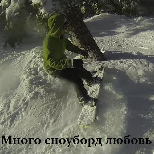 vl4d1m1r dr4gunov's avatar