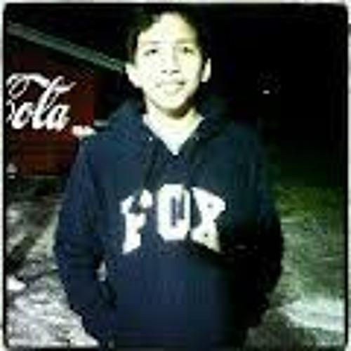 Carlos Escovar's avatar