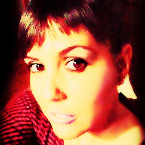 siouxsie76's avatar