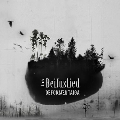 Beifuslied - Taiga 11