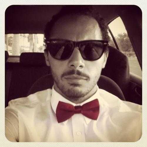 Aboud_'s avatar