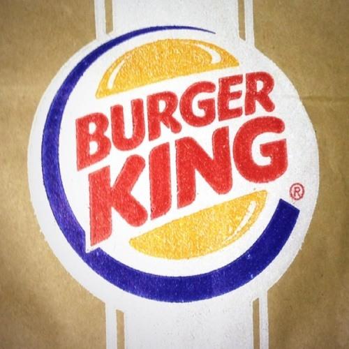 Burger King Reposts's avatar