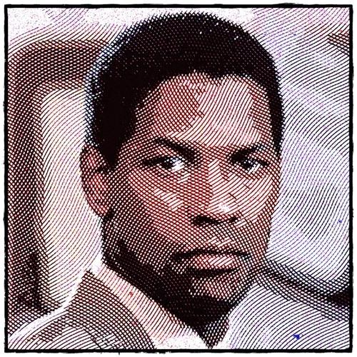 heebsy's avatar