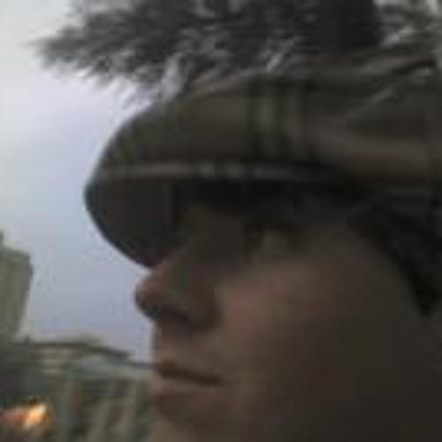 Randall Gray's avatar