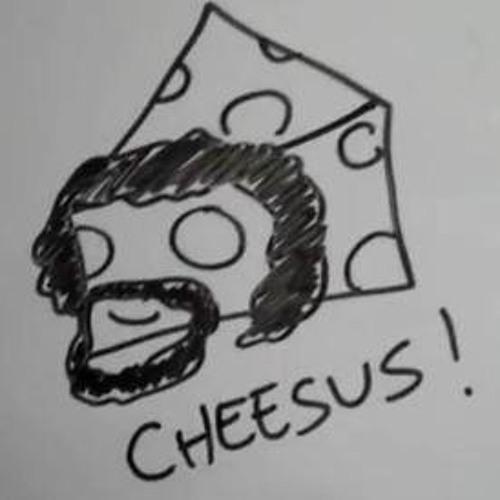 Thomas Wermester's avatar