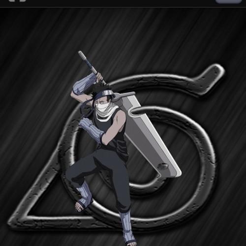ZabuzaLuva's avatar