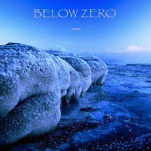 Below - Zero's avatar
