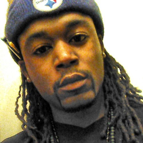 Tavaris NattyDread Cobb's avatar