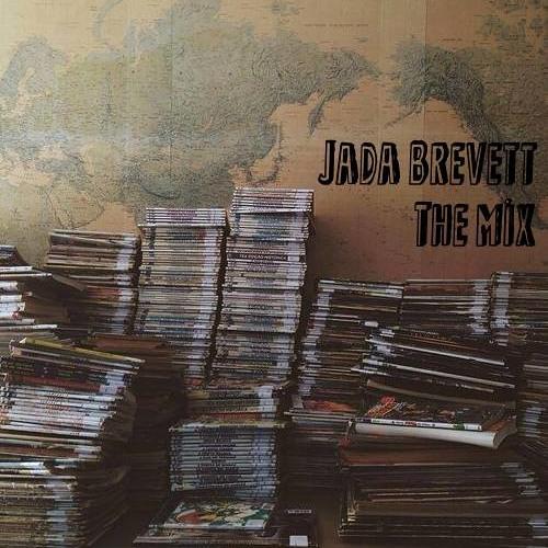 JadaBrevett's avatar
