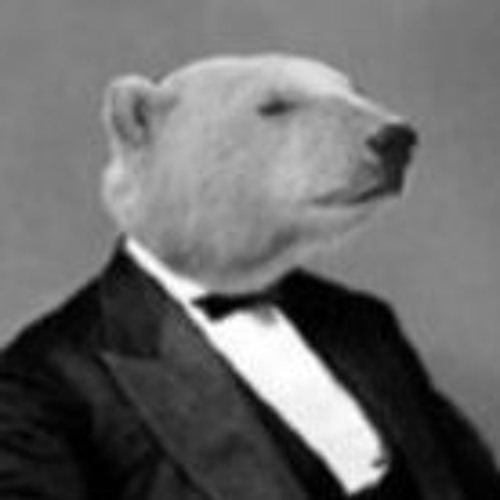 Ebenezer Q. Yubblesworth's avatar