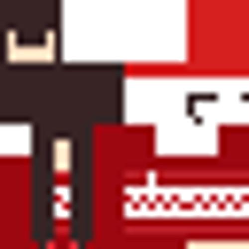 Maerielle Batugo's avatar
