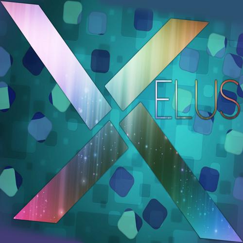 Xelus's avatar