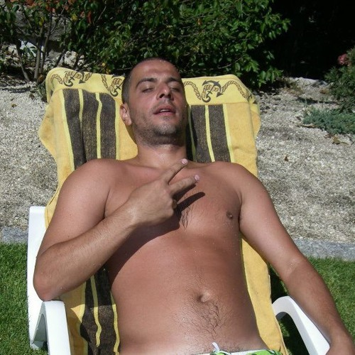 Marco Castro (Papagaio)'s avatar