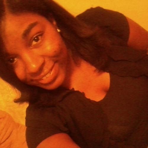 Shanequa Mitchell's avatar