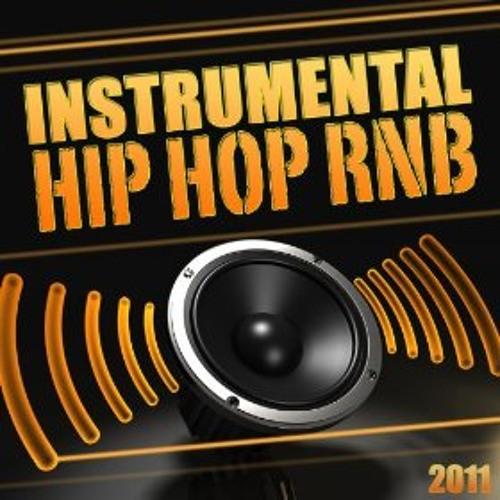 R&B Instrumentall