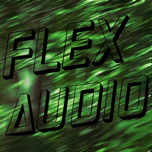 FlexAudio's avatar