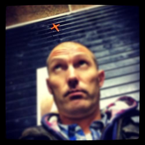 Edwin Creeten's avatar