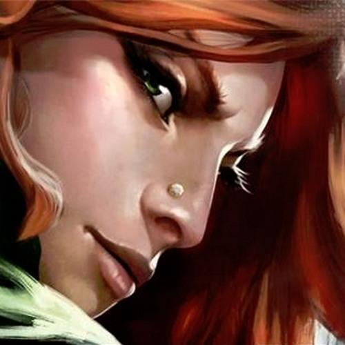 Franco Rengel's avatar