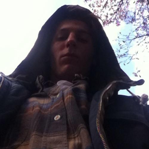 Yiett's avatar