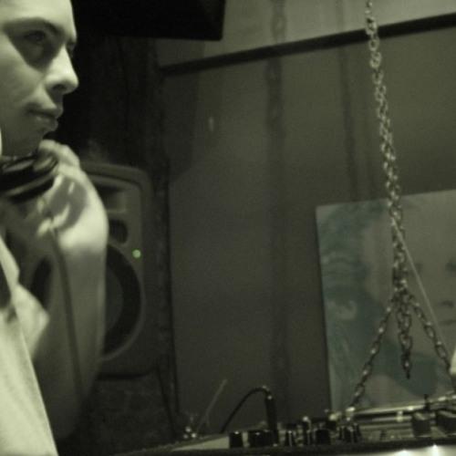 DJ FRESKO's avatar