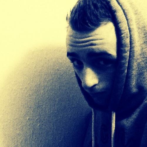 francis_w's avatar