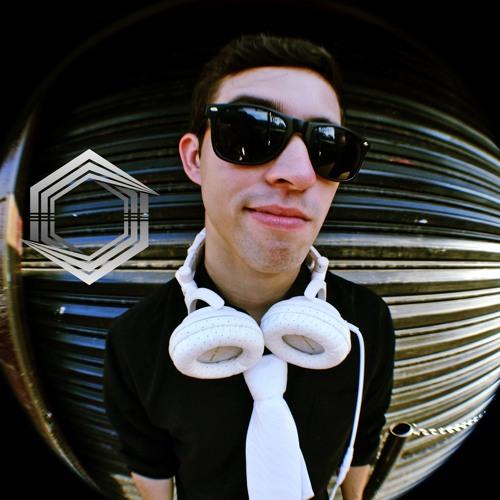 Frank GM's avatar