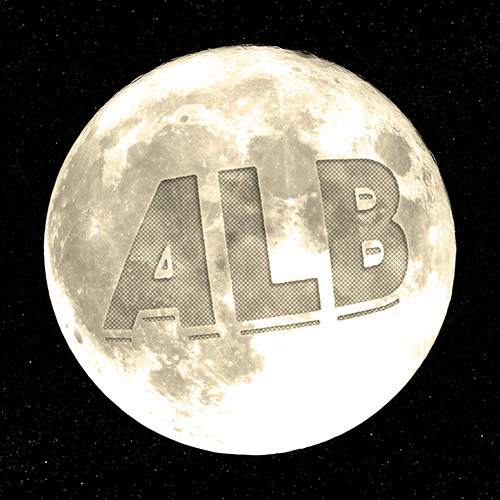 alb_music's avatar